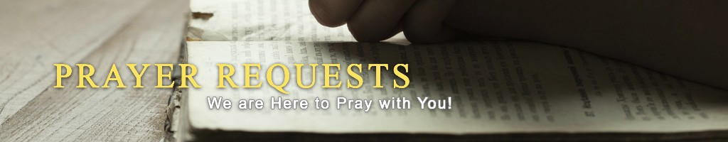prayerrequests_2017-01-20-19-13-49.jpg